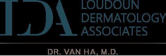 Loudoun Dermatology